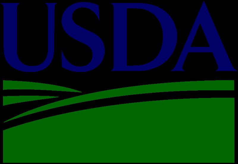 2011_04_usda_logo