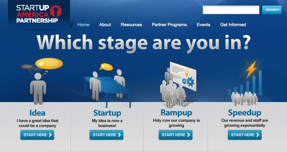 2011_04_startupamerica