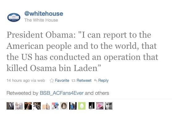 2011_05_whitehousetweet