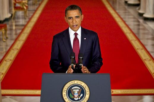 2011_05_Obama