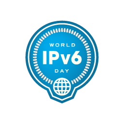 2011_06_IPv6-badge-blue-256-trans