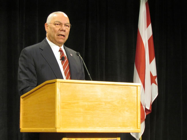 2011_06_colinpowell