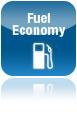2011_06_icon_fuel_economy1