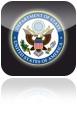 2011_06_icon_Embassy