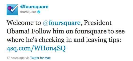 2011_08_foursquare
