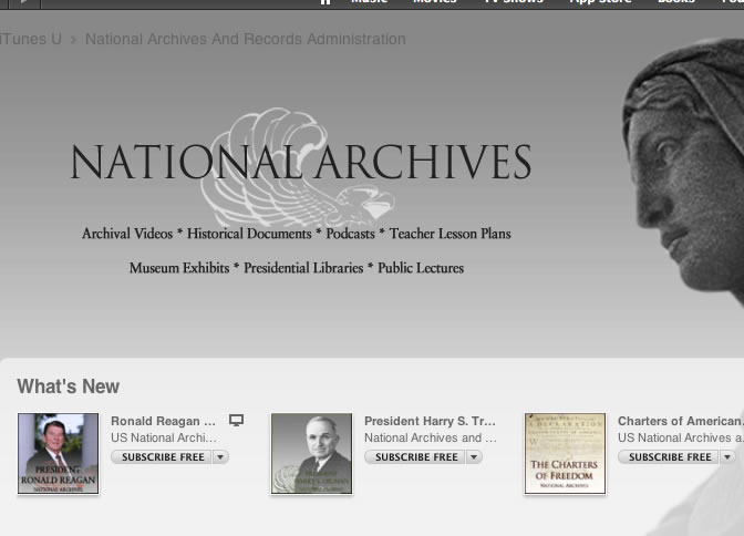 2011_09_nationalarchives