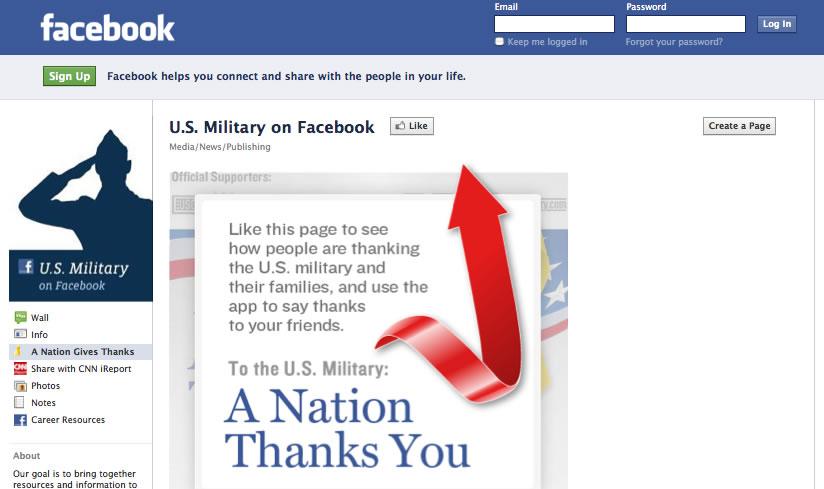 2011_11_usmilitaryonfacebook