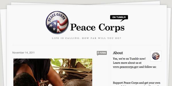 2011_11_peacecorps
