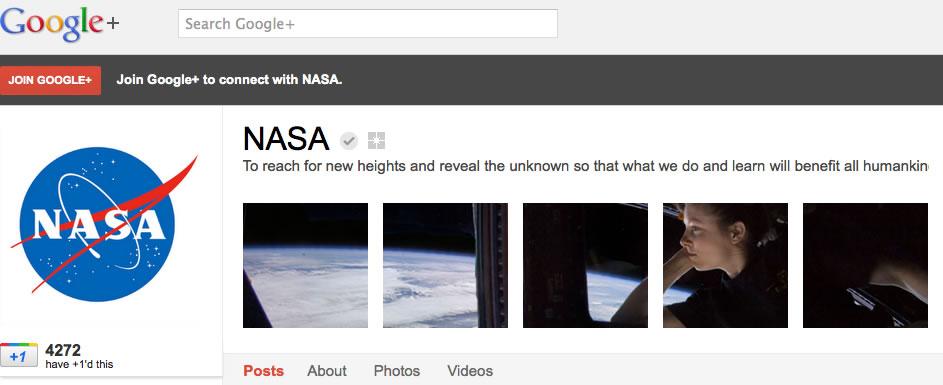 2011_11_nasagoogleplus1