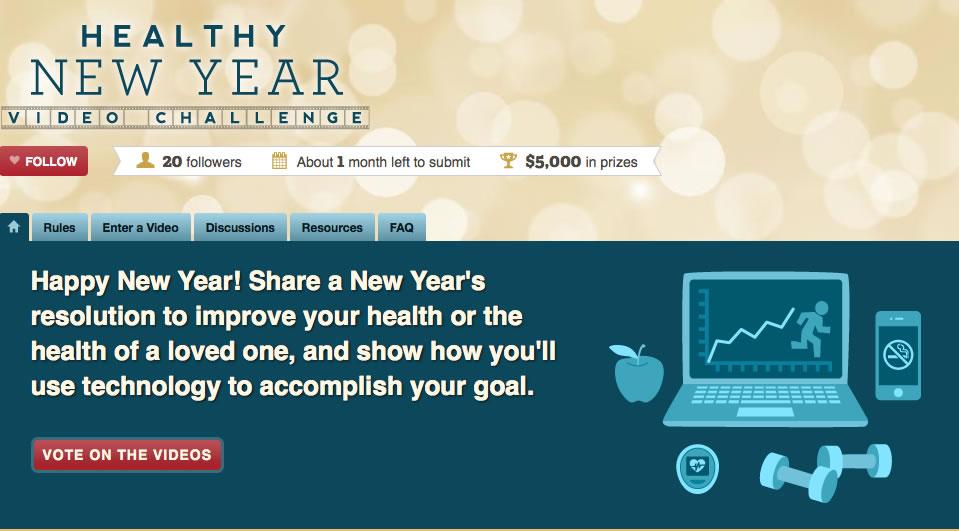 2012_01_healthynewyear