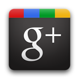 2012_01_googleplus