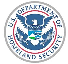 2011_05_HomelandSecurity
