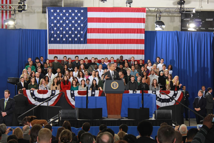 2012_02_obama