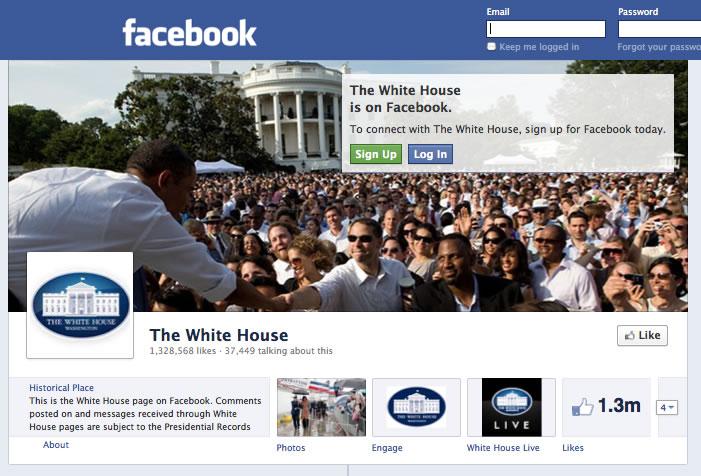 2012_04_whitehousefacebook