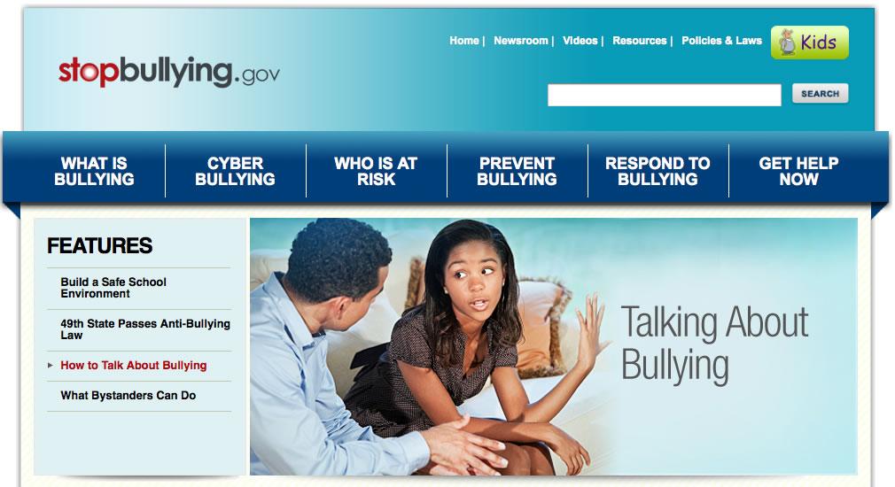 2012_04_stopbullyinggov