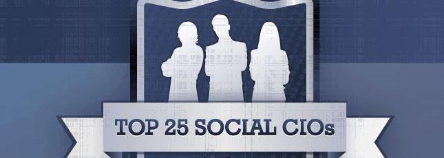 2012_04_topsocialcios
