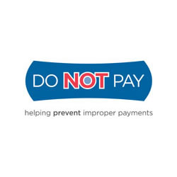 2012_04_donotpay