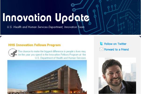 2012_07_innovationupdate