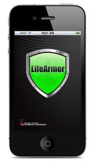 2012_08_life-armor-1_190x330