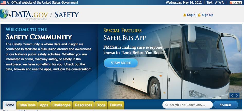2012_05_safetydata