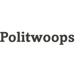 2012_05_politwoops