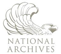 2012_06_nationalarchives