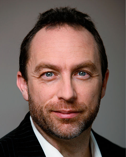 2012_06_jimmywales