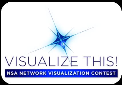 2012_08_visualizethis