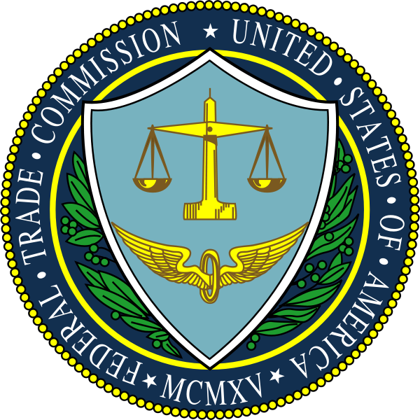 2011_07_federal-trade-commission-ftc-logo