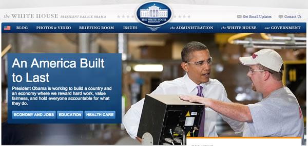2012_10_whitehousegov