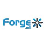 2012_11_forgemil