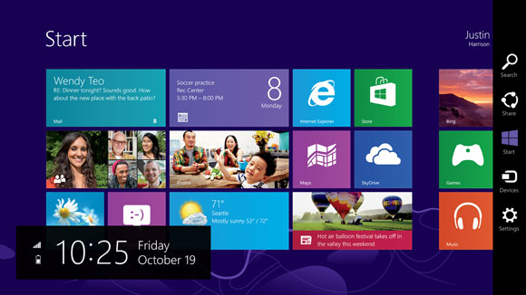 2012_11_windows8