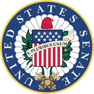 2012_08_senate