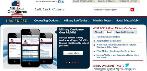 2012_11_militaryonesource