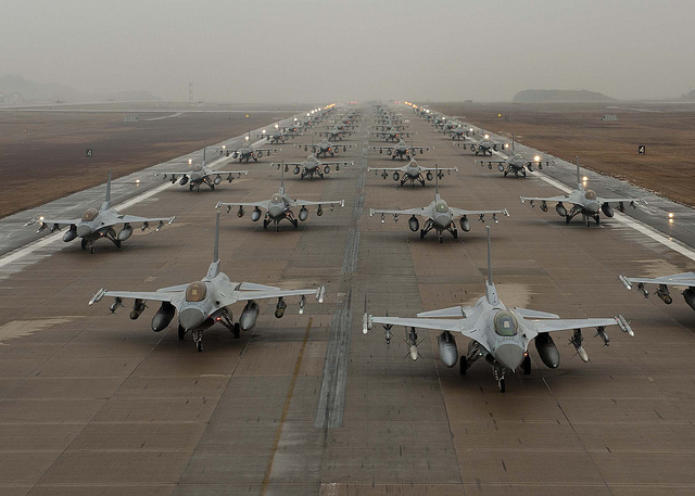 2013_01_airforce