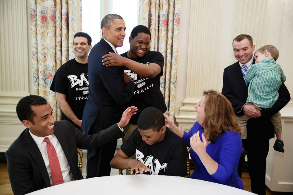 2013_07_obama21