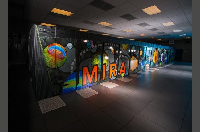 2013_09_SuperComp-Mira_0