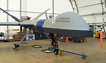 2013_11_US-CBP-UAV