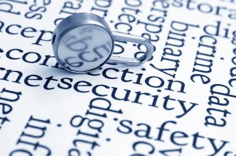 2013_11_security