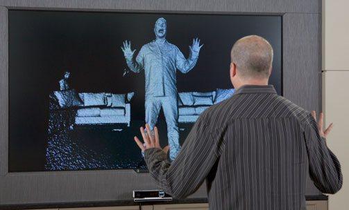 2013_12_KinectWindowsSensor