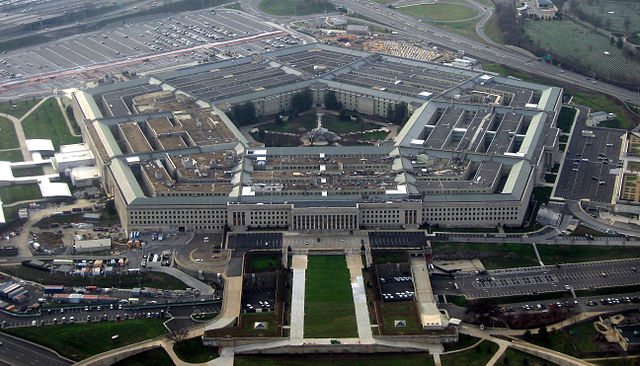 2013_12_The_Pentagon_January_2008
