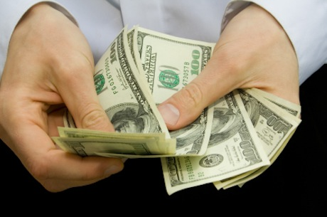 2013_12_money-budget