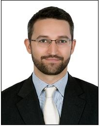 2014_08_Dr.-Noah-Raford-UAE