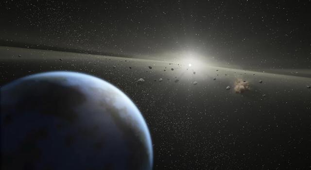 2014_08_NASAasteroid