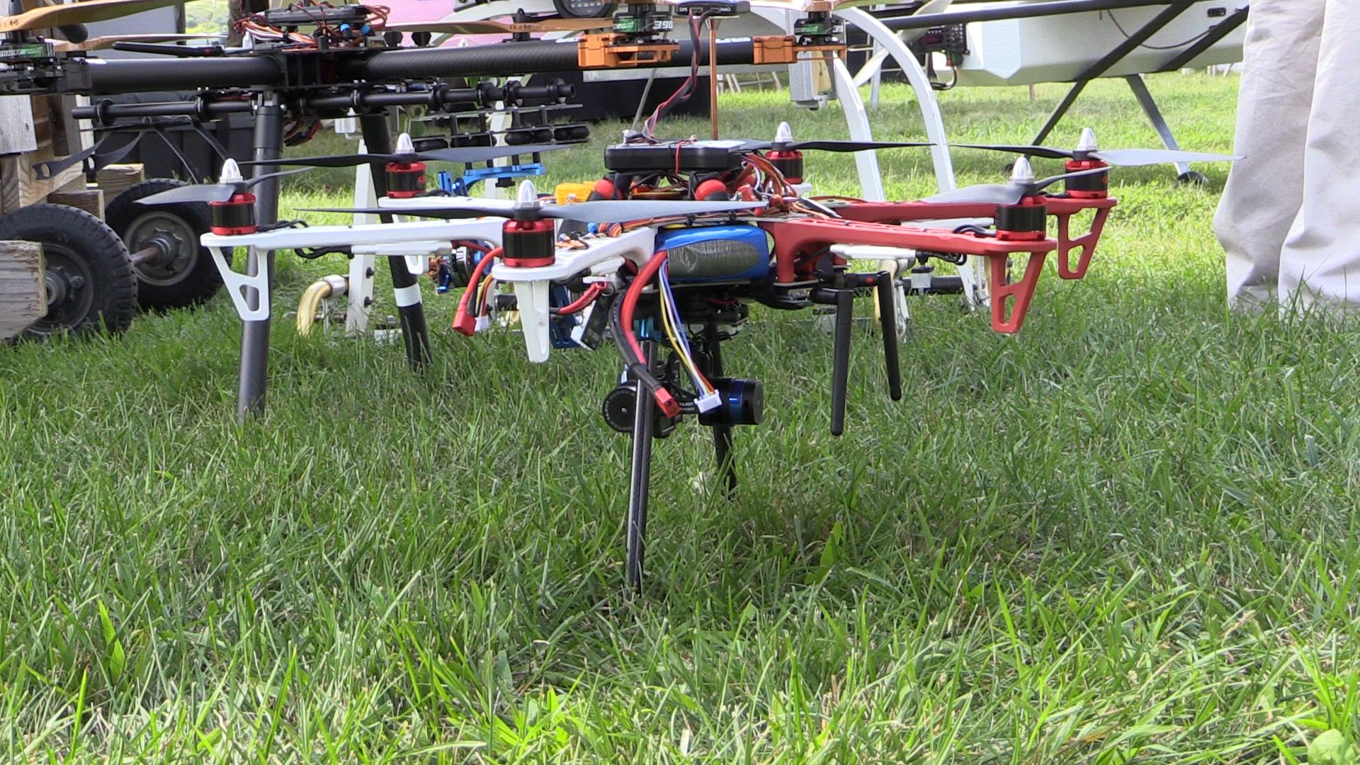 2014_08_drone