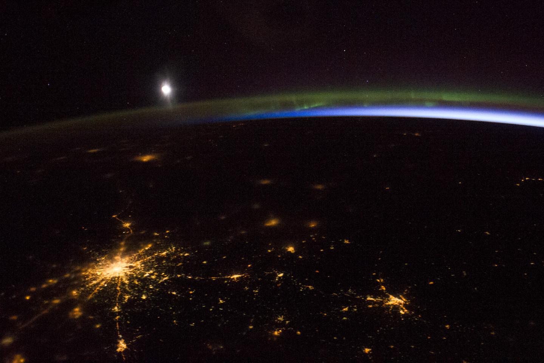 2014_08_NASAcities