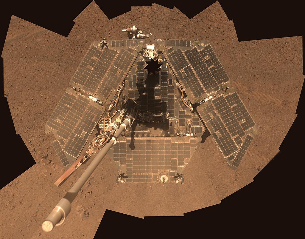 2014_09_MarsOpportunity
