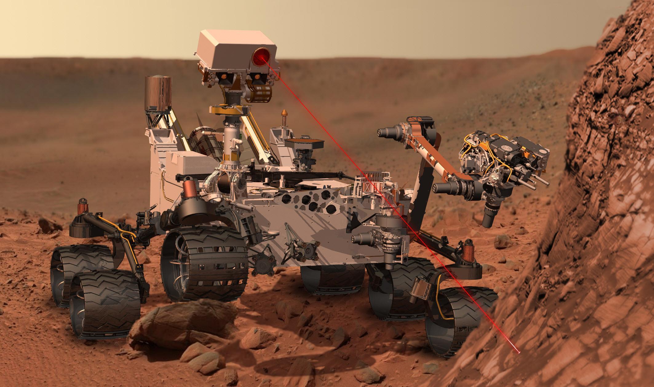 2014_07_NASA-Mars