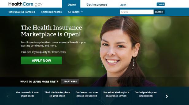 2013_11_healthcare-gov