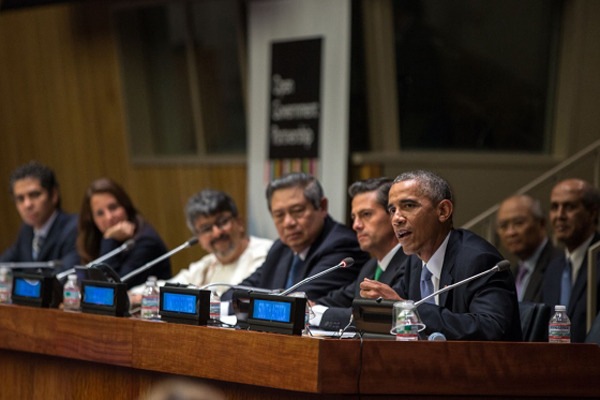 2014_09_Obama_open_government